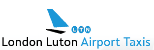 LUTON AIRPORT TAXIS Logo